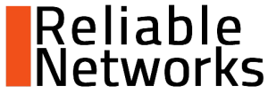 Reliable Networks | London-Based IT Services